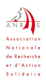 logo-ANRAS